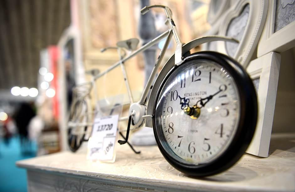 satovi, sajam nameštaja, beograd, beogradski sajam