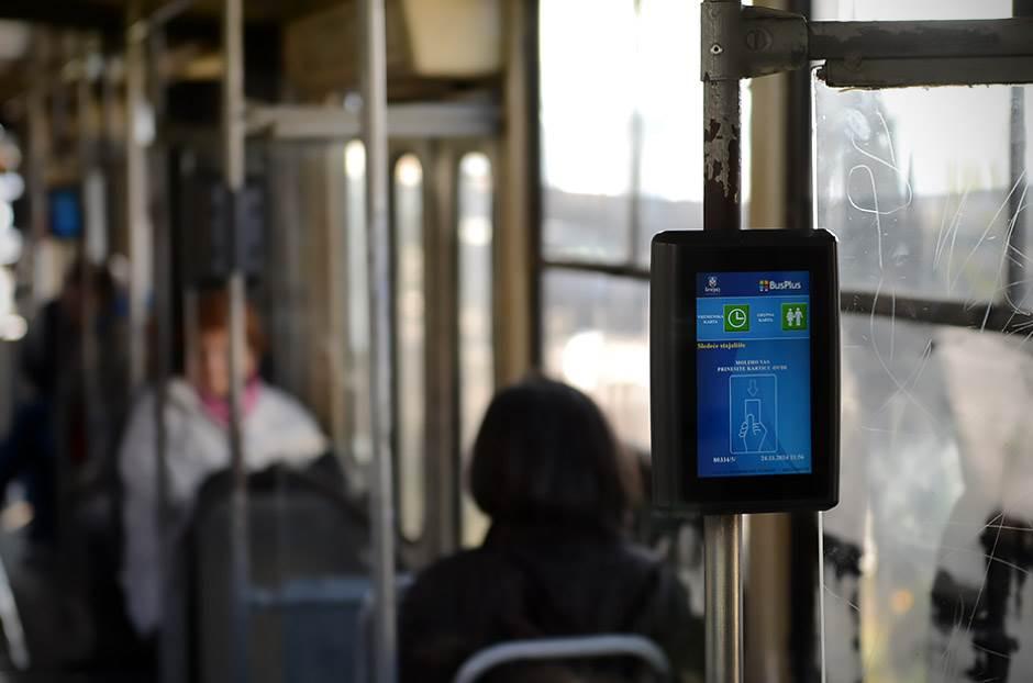 krug, dvojke, beograd, tramvaj, centar, gradski prevoz, bus plus
