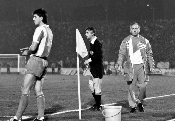 Najbolji tim SFRJ svih vremena: Izabrali smo!