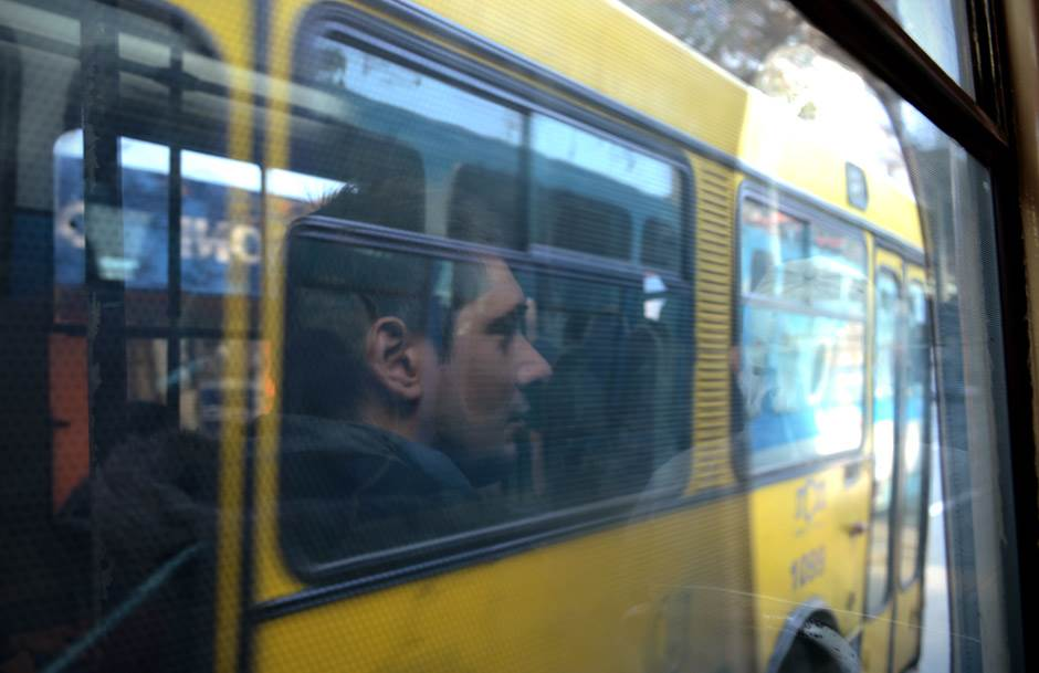 tramvaj, gradski prevoz, gsp, autobus,