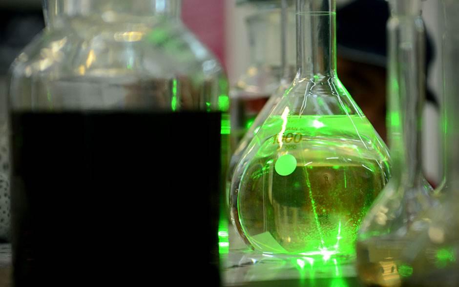 festival nauke, hemija, nauka, laboratorija, eksperiment