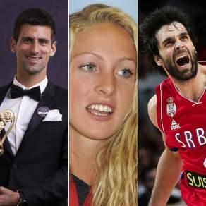 najbolji sportisti srbije za 2014. godinu.jpg