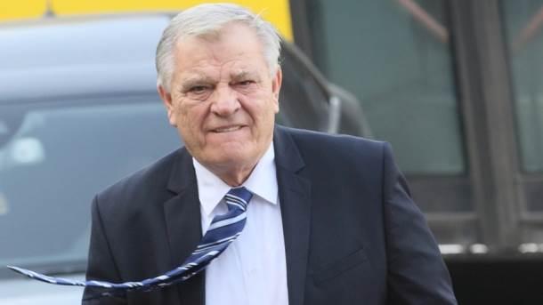 Tomislav Tole Karadžić