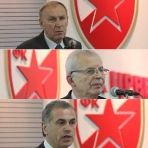 skupština fk crvena zvezda skupstina dzajic džajić mijailovic mijailović terzic terzić poster.jpg