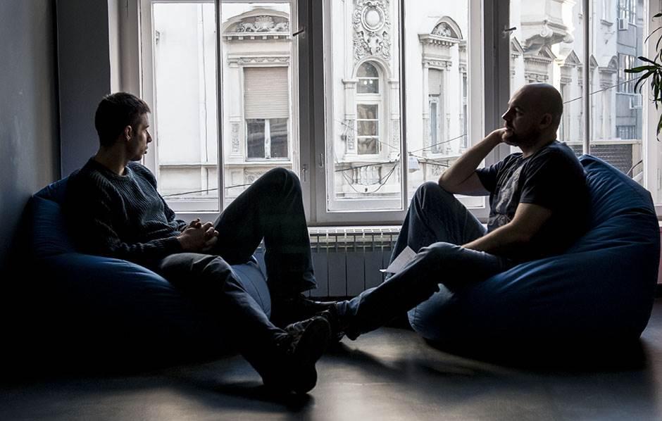 Tepić u MONDU: Krivo mi je zbog Volgograda