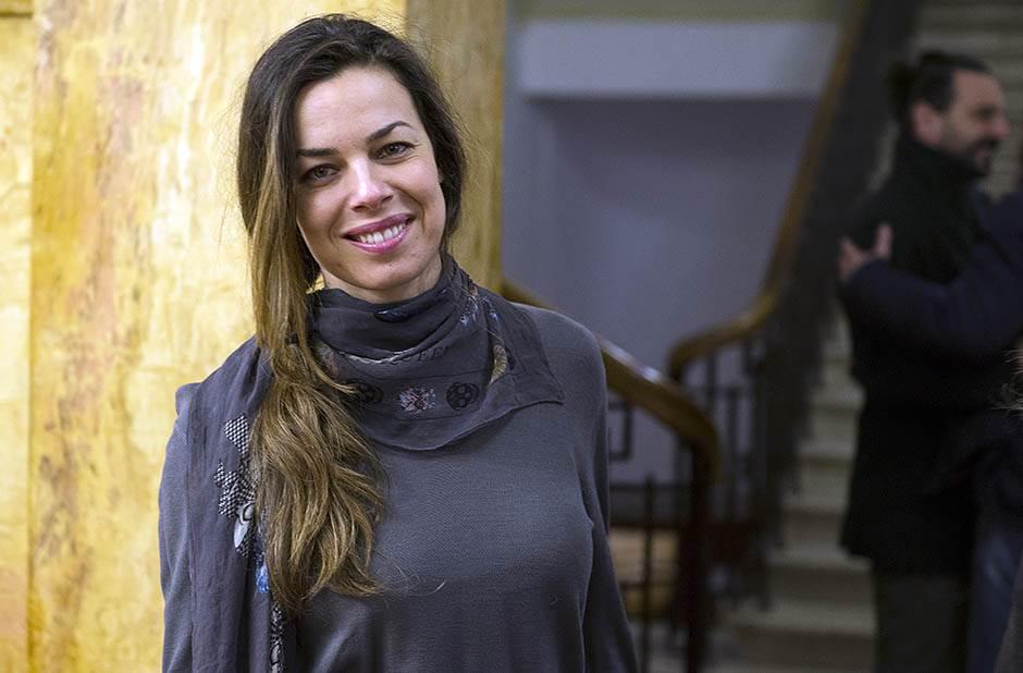 Katarina Radivojević: Hoću brak, ali čekam pravog