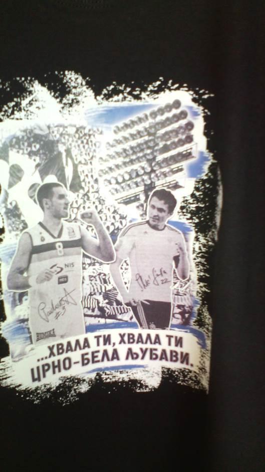 KK Partizan - Page 2 Kk-partizan-6
