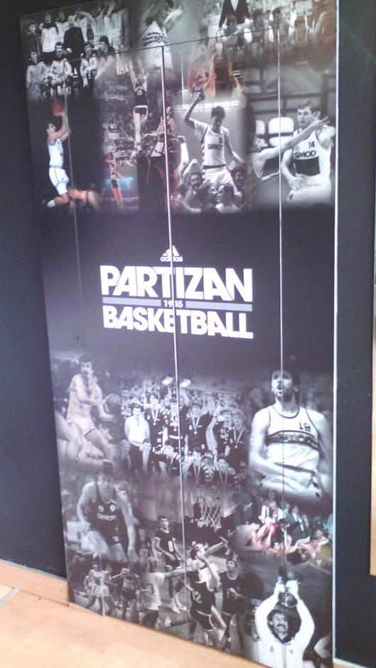 KK Partizan - Page 2 Kk-partizan-7