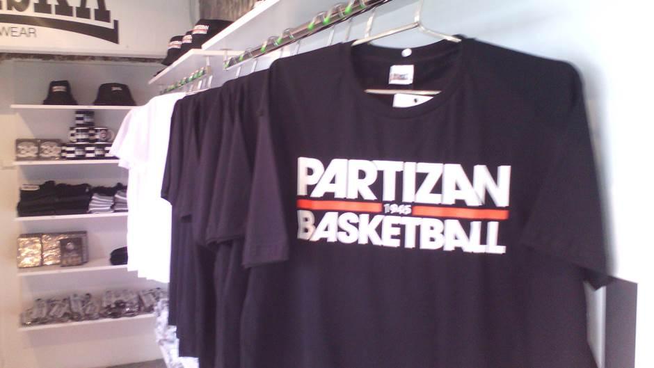 KK Partizan - Page 2 Kk-partizan-10