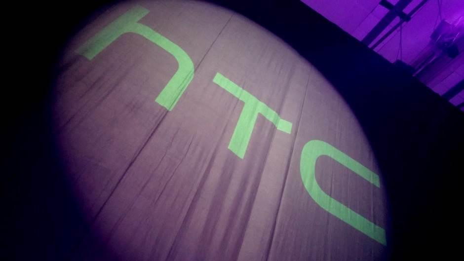 HTC, HTC One, One M9, HTC One M9, Android, Telefoni, Smartfoni