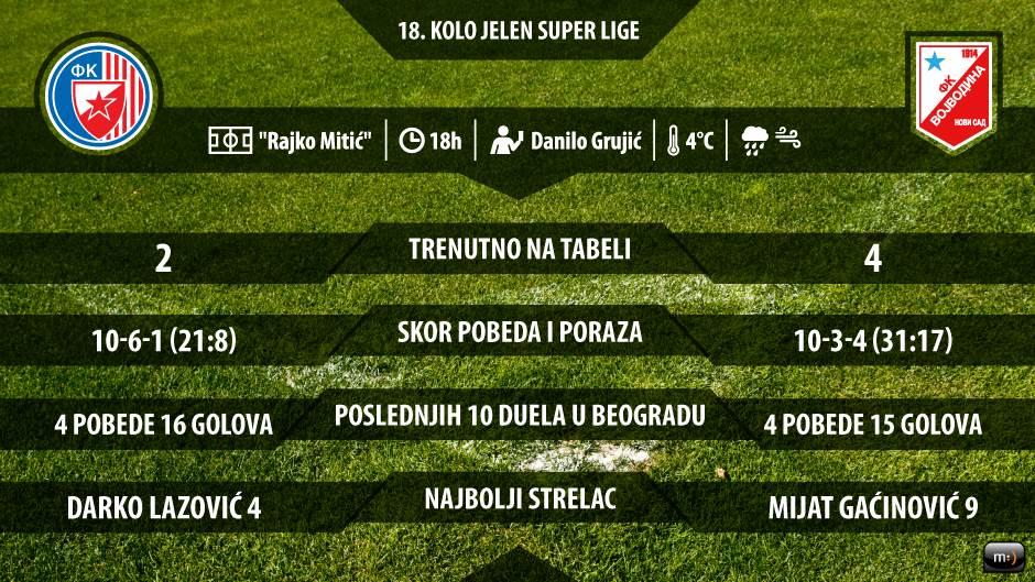 Futbal-grafika.png