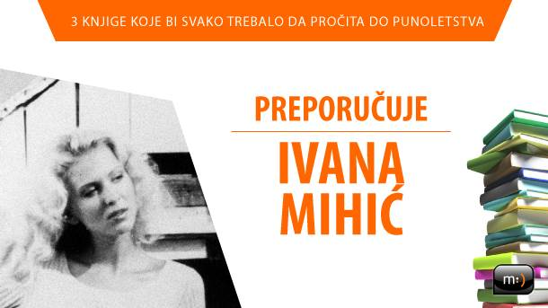 Ivana-mihic2(1).png