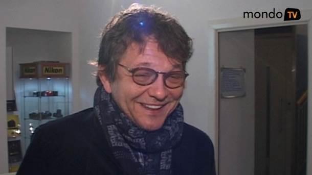 Dragan Bjelogrlić, Bolji život, glumci, Partizan
