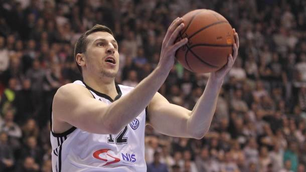 Dragan Milosavljević, dragan milosavljevic