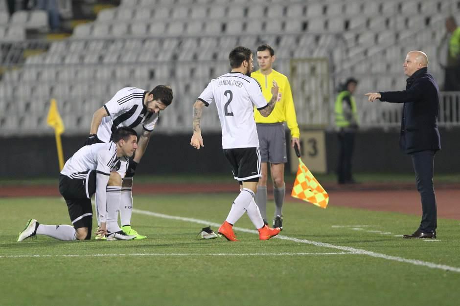 FK Partizan - Page 4 Partizan