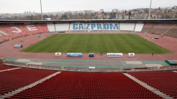 Uklanja-se-atletska-staza-na-stadionu-Zvezde