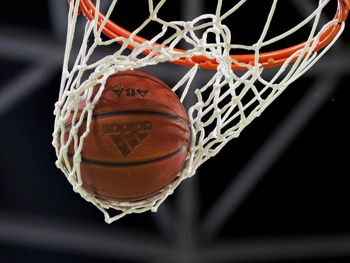 obruc obruč lopta košarka pokrivalica.JPG