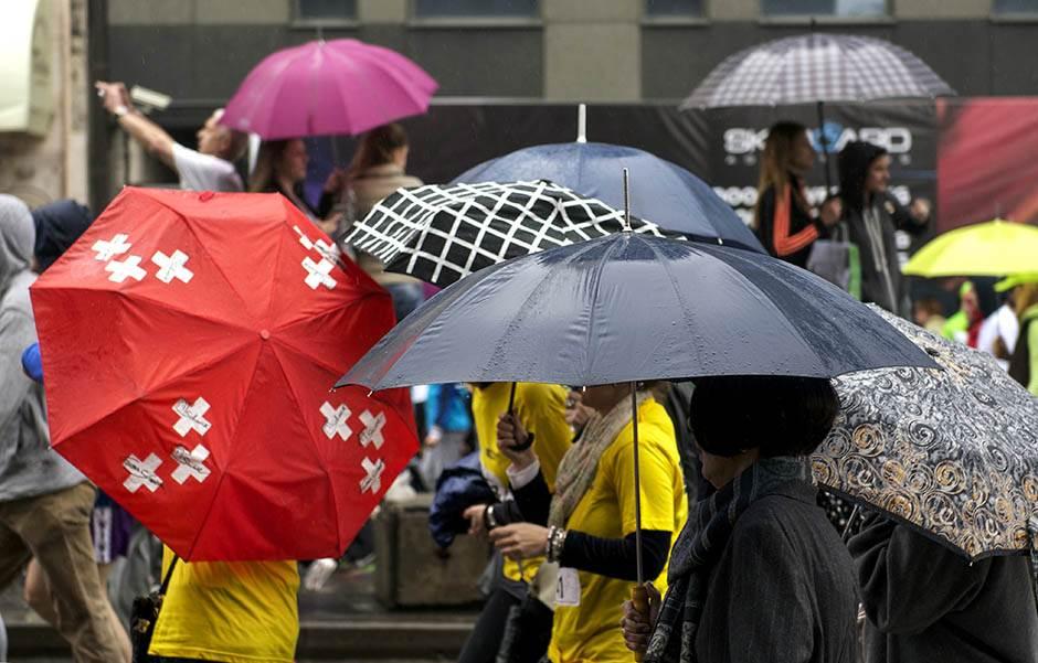 kišobran, kiša, padavine, nevreme