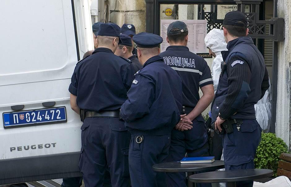 policija strahinjića bana leš mondo stefan stopjanovic 21.jpg