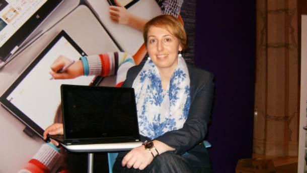 Ana Zivkovic.png