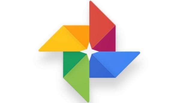 Google Photos, Photos, Apps