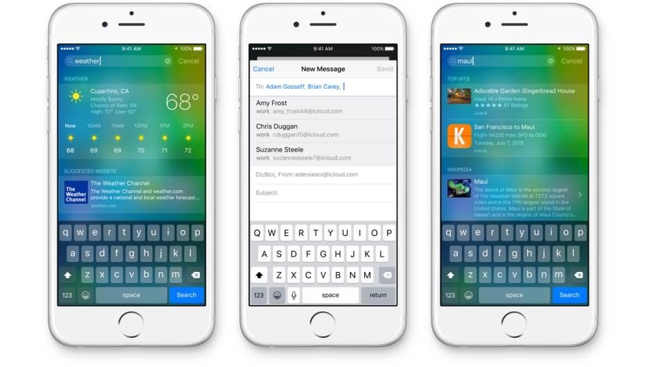 Hiljade aplikacija će uskoro prestati da rade…