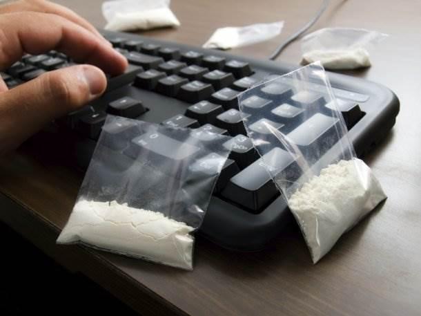 droga diler dileri narkoman narkomani narkomanija heroin kokain spid hapšenje policija