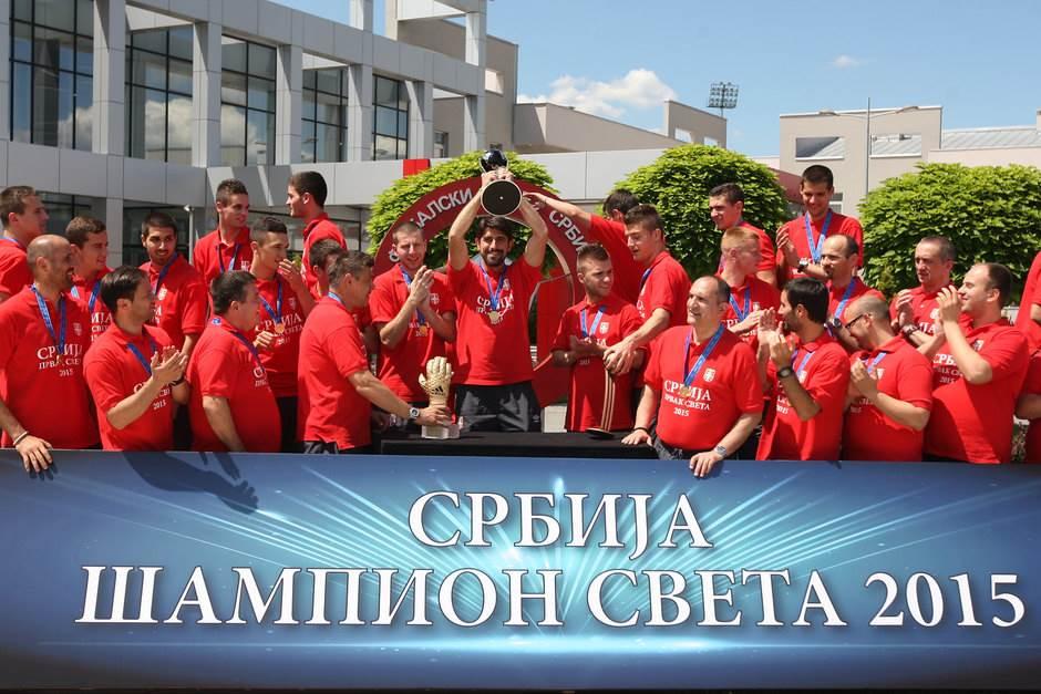 omladinska reprezentacija srbije, orlići, omladinci, fudbalska