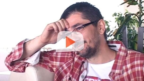 Vojin Ćetković, 60 sekundi, zabava, glumci, film, televizija