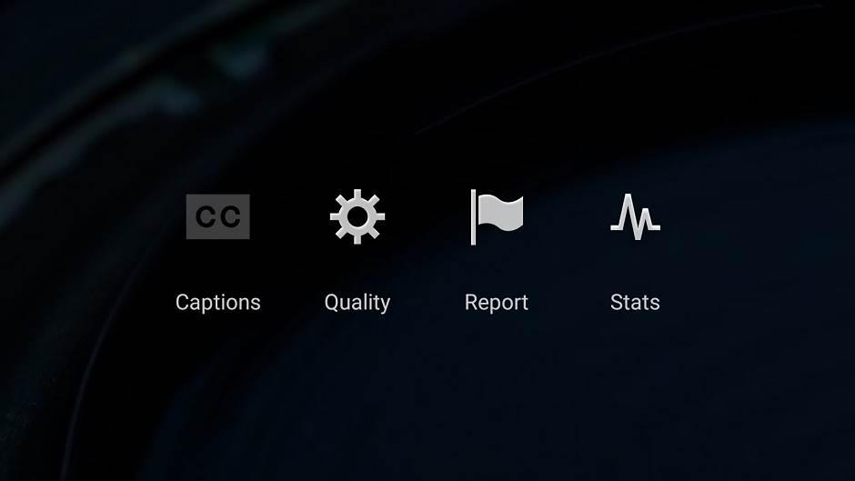 YouTube aplikacija za Android ima novu opciju