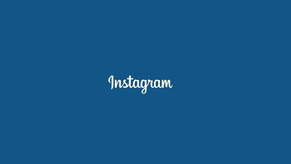 Ovo ne smete tražiti na Instagramu