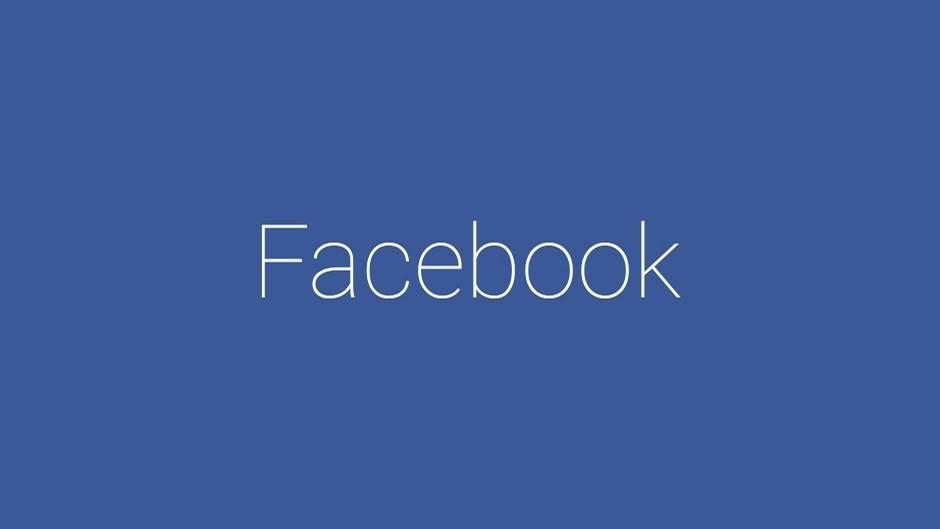Facebook iPhone aplikacija biće najbolja!