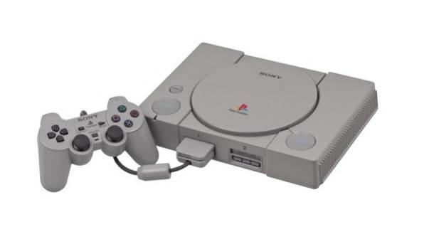 Najbolja PlayStation igra ikad