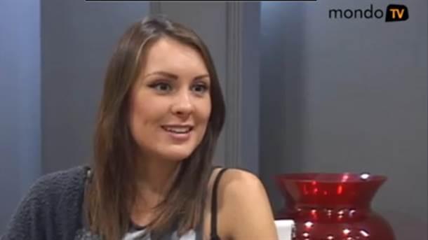 Položila: Čestitke studentkinji Dragani Mićalović!VIDEO