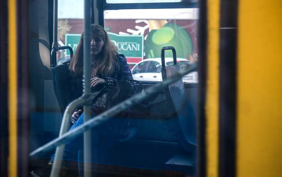 gsp, prevoz, autobus, tramvaj, gradski prevoz