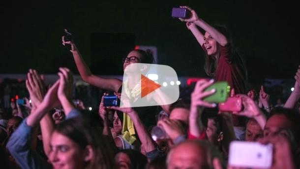 koncerti, smarfon, snimanje, kamera, telefoni