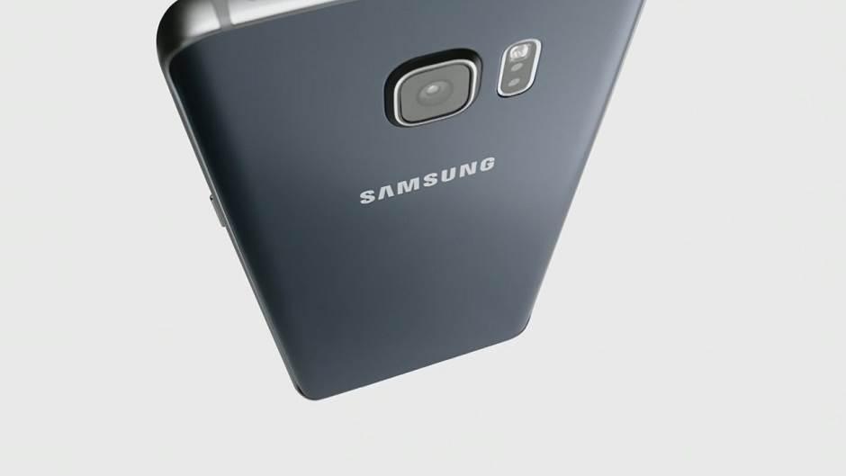 """Samsung rešio """"najveći svetski problem""""!"""