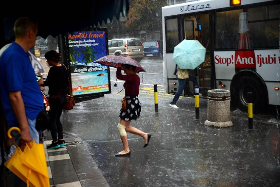 voda kiša mondo stefan stojanovic 27.jpg