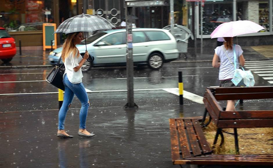 voda kiša mondo stefan stojanovic 22.jpg