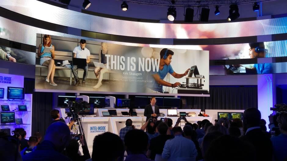 Zbog Intel greške svi u panici: Kako se zaštititi