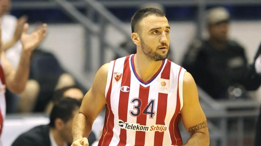 Tadija Dragićević