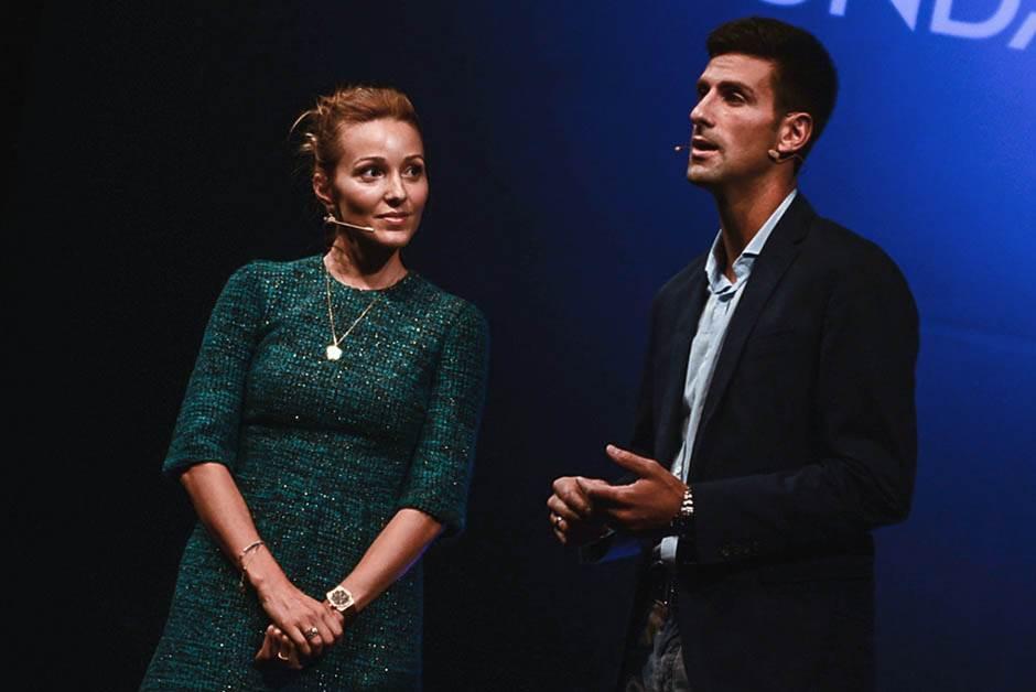 NOLE i JELENA u Hrvatskoj ZAPEVALI Olivera Dragojevića!