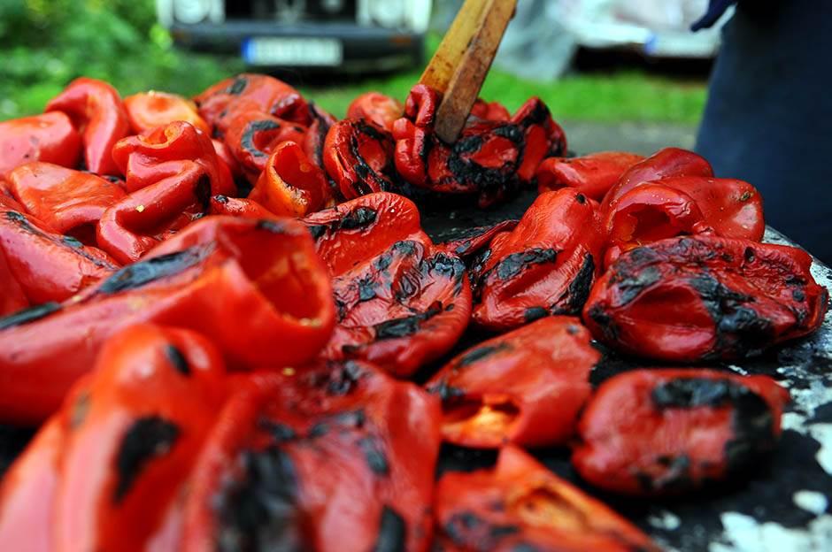 paprike i jagnje mondo stefan stojanovic 26.jpg