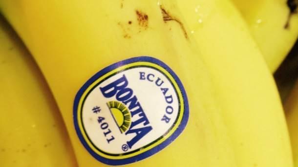banane 2.jpg