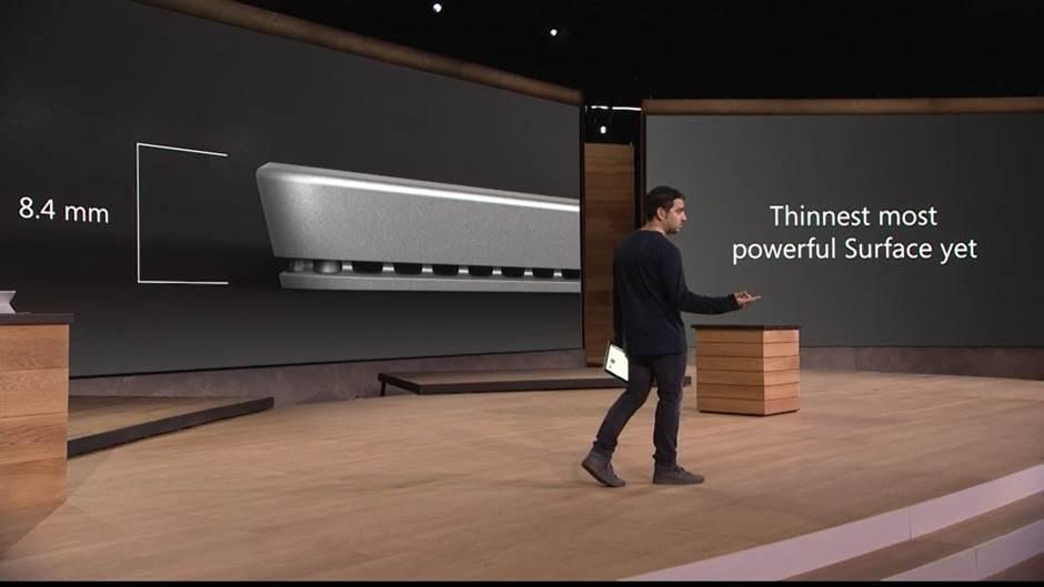 Microsoft najavio ono što smo čekali: Želimo SVE!