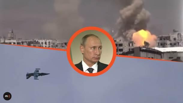 ISIS Rusija Putin bombardovanje Sirija Islamska država sirijaiputin isis i sirija sirija i putin