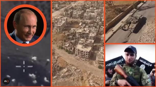 ISIS Rusija Putin bombardovanje Sirija Islamska država sirija i putin sirijaiputin
