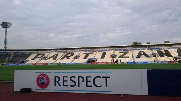 Čelnici Partizana: Očuvaćemo ekipu i za Evropu!
