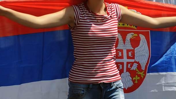 zastava, srbija, srpska zastava, zastava srbije
