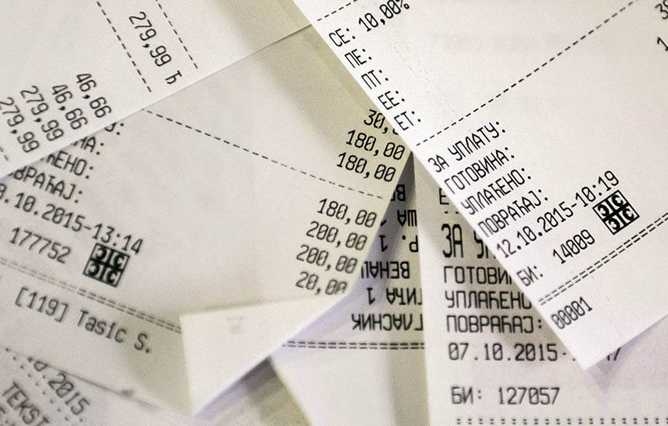 fiskalni račun, računi, fiskalni racun, racuni,